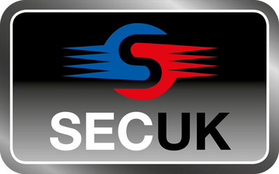 SEC UK Batteries